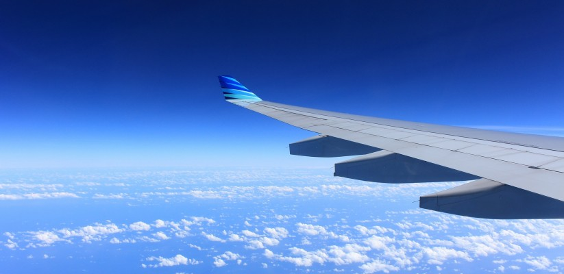 The 13 Worst Things That Can Happen While Flying