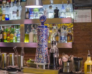 Our favorite places to eat in Barcelona: Cera 23